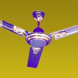 Decorative ceiling fans at rs 2500 pieces ceiling fans decorative ceiling fans aloadofball Image collections