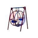 Kids Circular Swing