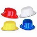 HDPE Plastic Cap