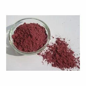 Acid Maroon V Dyes | Bhagvandas Maganlal Shah | Manufacturer in ...