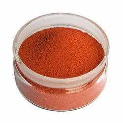 Red Beta Carotene, Packaging Type: Packets