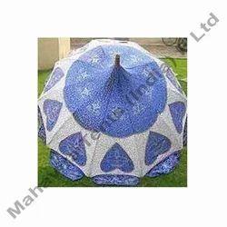 Umbrella Kopla