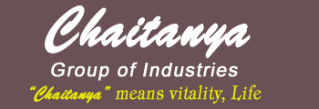 Chaitanya Agro Bio-tech Pvt.ltd