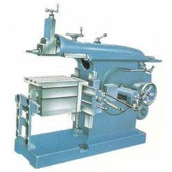 Shaping Machines
