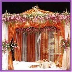 Flower Decorators