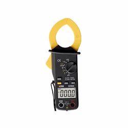 Victor 6056A Digital Clamp Meter