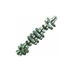 Automotive Crankshafts