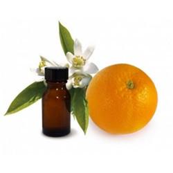 Citrus Aurantium Oil