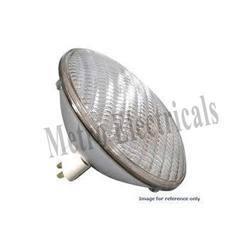 Par 56, 240V 300W Lamps