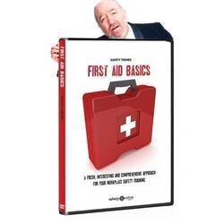 General Batch Training First Aid