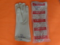 Heavy Acid Alkali Proof Hand Gloves