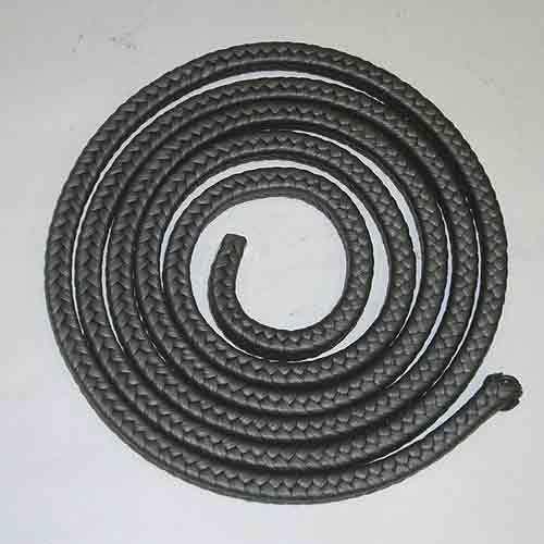 Shri Rangaa Asbestos Company