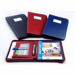 National Permit Bag