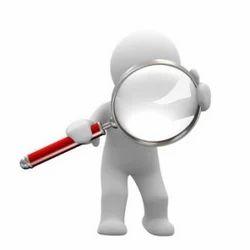 Tracking & Media Monitoring