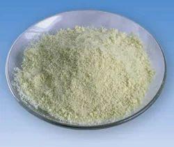 Powder Xantham Gum, Pharmacy Grade, for Commerical