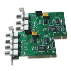 PCI DVR CARD 4 CHANNEL DRIVER FOR WINDOWS MAC