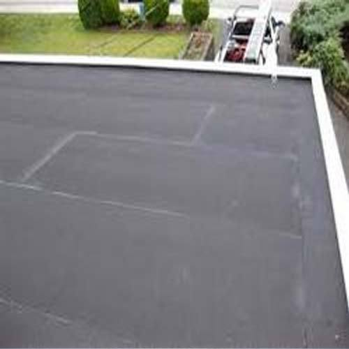 Modified Bitumen Membrane Roofing 12 300 About Roof