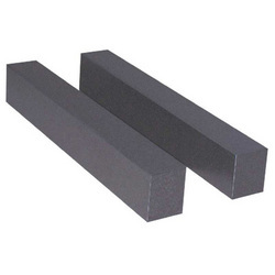Granite Parallels
