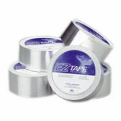 Welding Tape - EZ