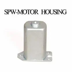 Motor Housing- 1