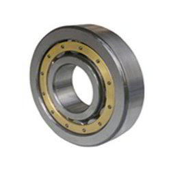 Integral Shaft Bearing - Manufacturers & Suppliers in India