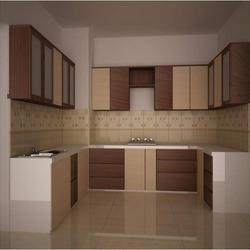 modular kitchens - modern modular kitchen manufacturer from thane