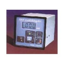 Digital ORP Controller, for Industrial