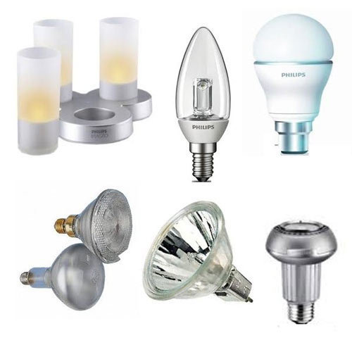 Philips Lighting Indoor Lights Accessories