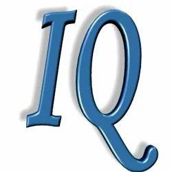 IQ & EQ Assessment Services