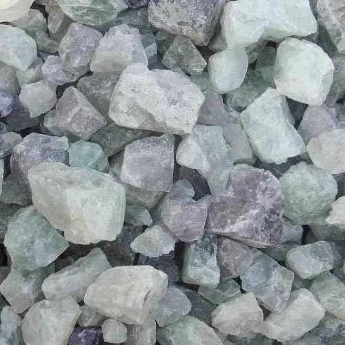 Minerals Fluorspar Minerals Manufacturer From Kolkata