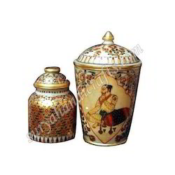 Surya Art Gallery - Exporter of Home Decor & Home Furnish & Wooden