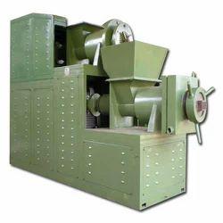 Automatic Plodding Machine
