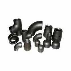 Carbon Steel Socket Welding Fitting