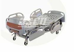 ICU Bed, Electric
