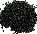 Rp Polyamide And Abs Granules, Pack Size: 25 Kg, For Injection Moulding