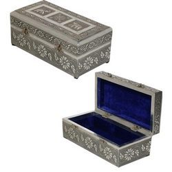 Oxidize Bangle Box