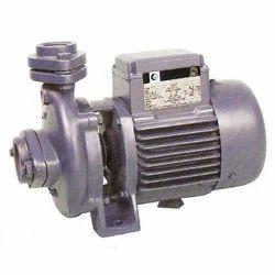 Crompton Centrifugal Monoset Pumps