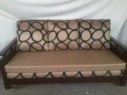 Sofa Cloth Design – Hereo Sofa