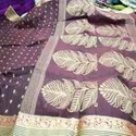 Phulia Cotton Sarees