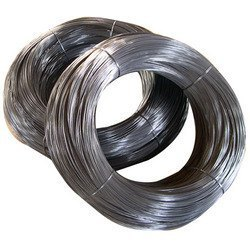 Spring steel wire manufacturers suppliers traders of spring spring steel wire greentooth Image collections