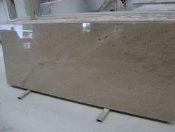 Honey Dew Granite Slabs