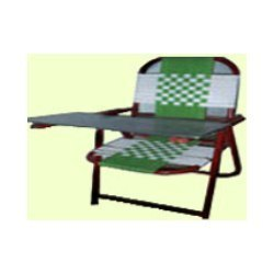 Folding Chairs In Hyderabad Telangana Suppliers