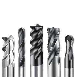 Tungsten Carbide Cutting Tools - View Specifications ...