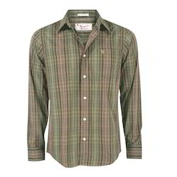 Manufacturers & Suppliers of Men Shirts, Mens Shirts , Gents Shirts