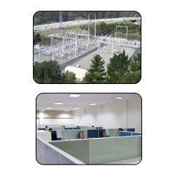 Electrical Turnkey Solution
