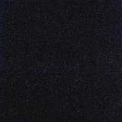 Jet Black Granite - View Specifications & Details of ...