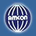 Amcon Fibreglass & Plastic Engineering Co.