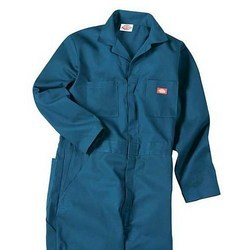 Industrial Safety Dungarees / Coverall