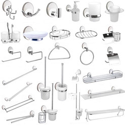 Bathroom Accessories In Mysore Karnataka Manufacturers