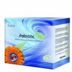 Supremo FW ( Premium Laundry Detergent Powder)